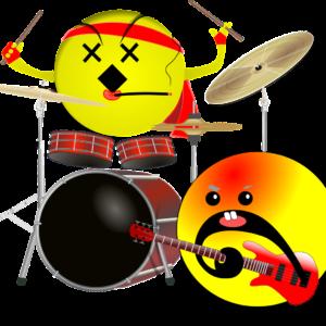 Il ritmo e la musica